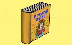 Book nostalgia: Staffers look back fondly on elementary school favorites